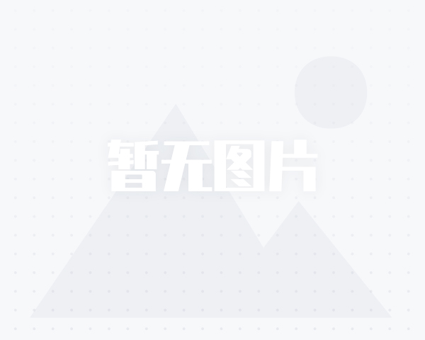 传统木偶戏《水漫金山》选段第二场《索夫》